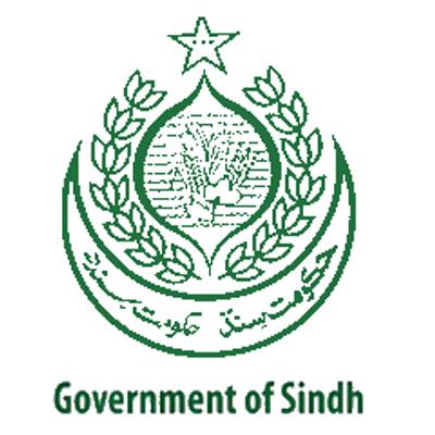Finance Department Sindh