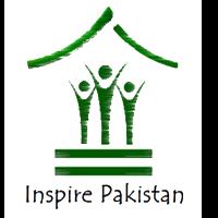 Inspire Pakistan