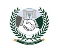 Khyber Pakhtunkhwa Health Foundation (KPHF)