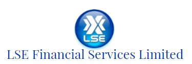 LSE Financial Services Limited
