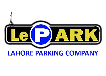 Lahore Parking Company Limited (LePark)