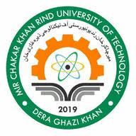 Mir Chakar Khan Rind University of Technology (MCUT)