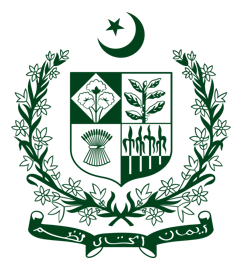 Ministry of Defence Government of the Pakistan (MOD)