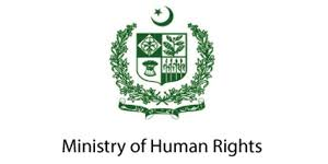 Ministry of Human Rights (MOHR)