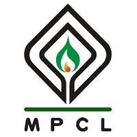 Mari Petroleum Company Limited (MPCL)