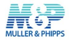 Muller Phipps Pakistan