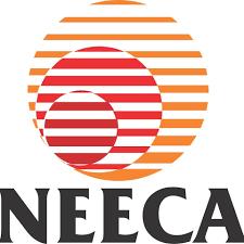 National Energy Efficiency & Conservation Authority (NEECA)