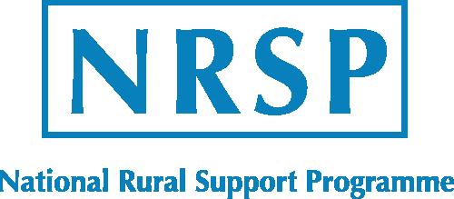 National Rural Support Programme (NRSP)