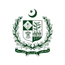Punjab Agricultural Research Board (PARB)