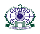 Pakistan Institute of Community Ophthalmology (PICO)