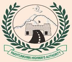 Pakhtunkhwa Highways Authority (PKHA)