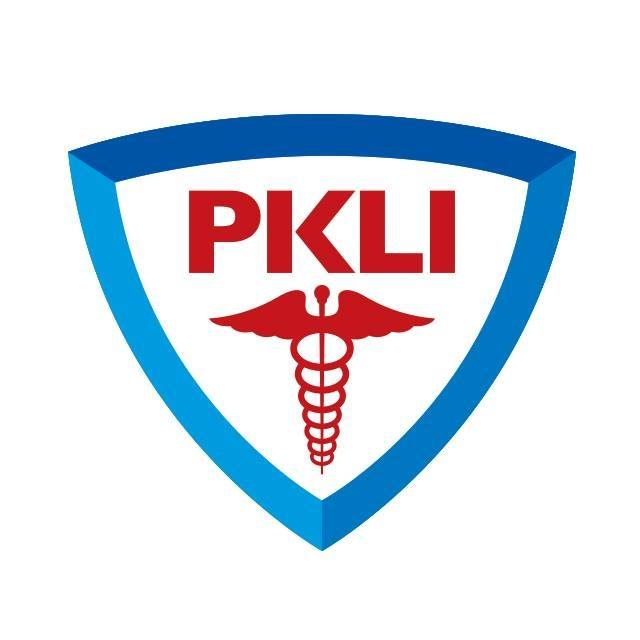 Pakistan Kidney and Liver Institute & Research Center (PKLI)