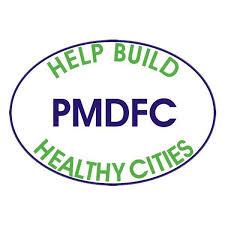 Punjab Municipal Development Fund Company (PMDFC)