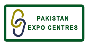Pakistan Expo Centres Private Limited