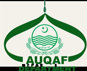 Punjab Auqaf Organization