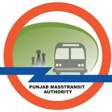Punjab Masstransit Authority