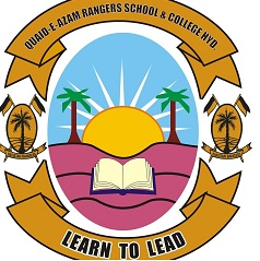 Quaid-E-Azam Rangers School and College Hyderabad