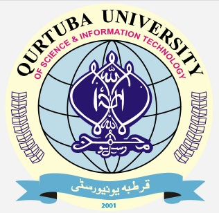 Qurtuba University of Science and Information Technology