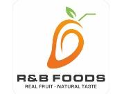 RB Foods
