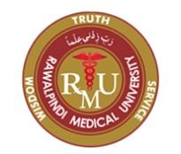Rawalpindi Medical University (RMUR)