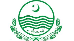Rawalpindi Highway Department