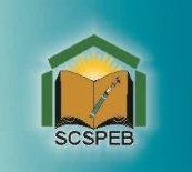 Society for Community Strengthening and Promotion of Education Balochistan (SCSPEB)