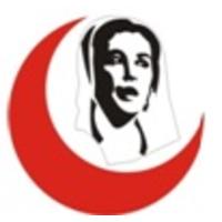 Shaheed Mohtarma Benazir Bhutto Institute of Trauma Karachi (SMBBIT)
