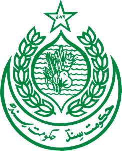 Sindh Information Commission