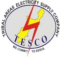 Tribal Areas Electric Supply Company (TESCO)