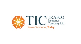 Trafco Insurance Company (TIC) Limited