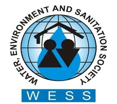 Water Environment and Sanitation Society (WESS)