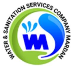 Water and Sanitation Services Company Mardan