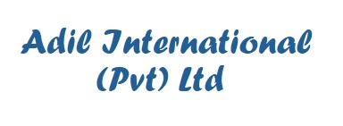 Adil International