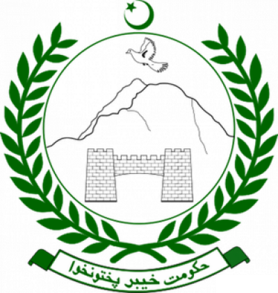Agriculture Department Shangla