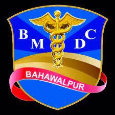 Bahawalpur Medical & Dental College (BMDC)