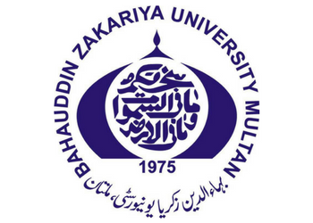 Bahauddin Zakariya University ((BZU)