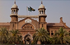Civil Court Faisalabad