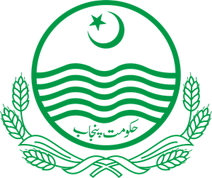 District Health Authority Rawalpindi