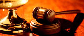 District and Session Courts Attock