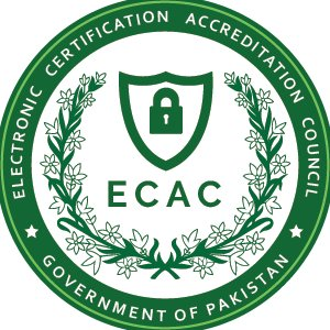 Electronic Certification Accreditation Council (ECAC)