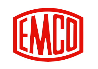 EMCO Industries Limited