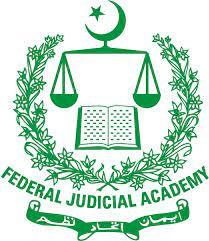 Federal Judicial Academy (FJA) Islamabad