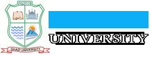 Ghazi University Dera Ghazi Khan (GUDGK)
