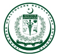 Islamabad Healthcare Regulatory Authority (IHRA)