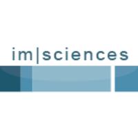 IMSciences