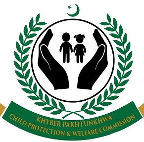 Khyber Pakhtunkhwa Child Protection and Welfare Commission (KPCPWC)