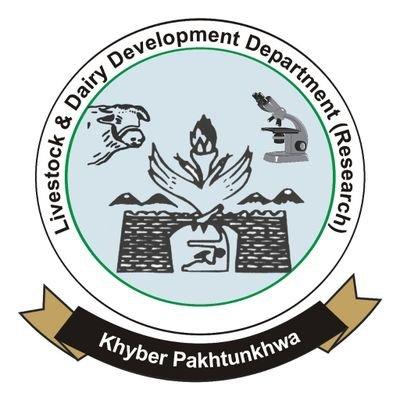 Livestock and Dairy Development Department KPK