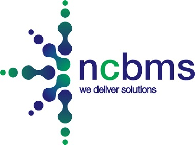 National Consulting for Business & Management Solutions (Pvt) Limited (NCBMS)