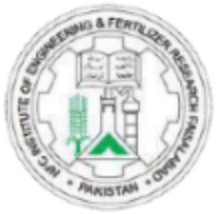 NFC Institute of Engineering and Fertilizer Research (NFC IEFR)