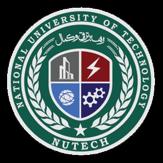 National University of Technology Islamabad (NUTECH)